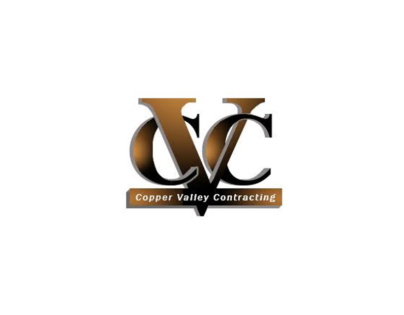 Copper Valley Contracting