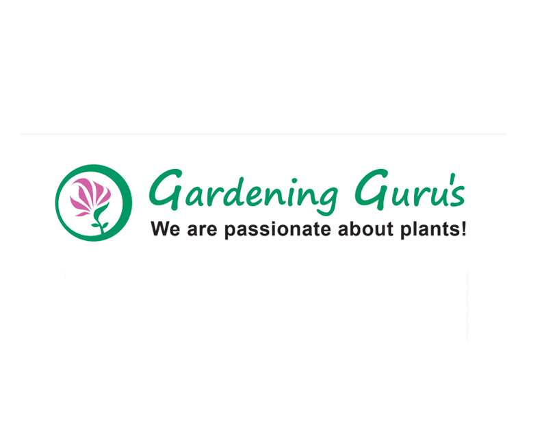 Gardening Gurus