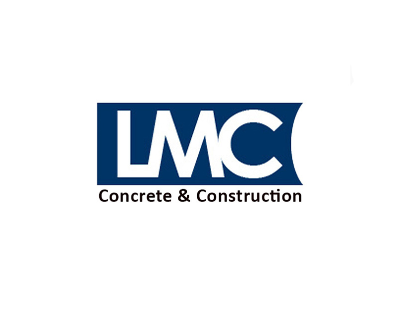 LMC Concrete & Construction