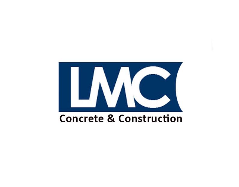 LMC Concrete