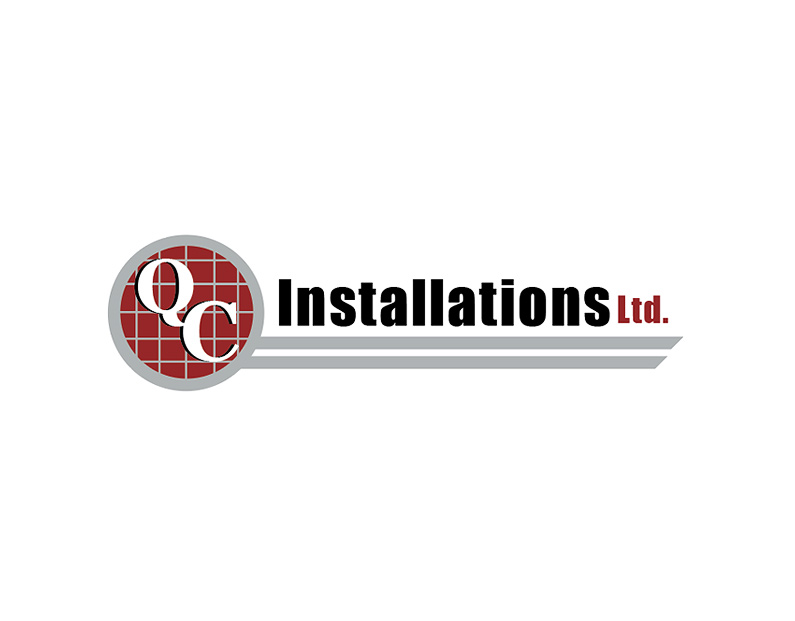 QC Installations Ltd.