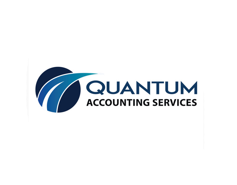 Quantum Accounting Services