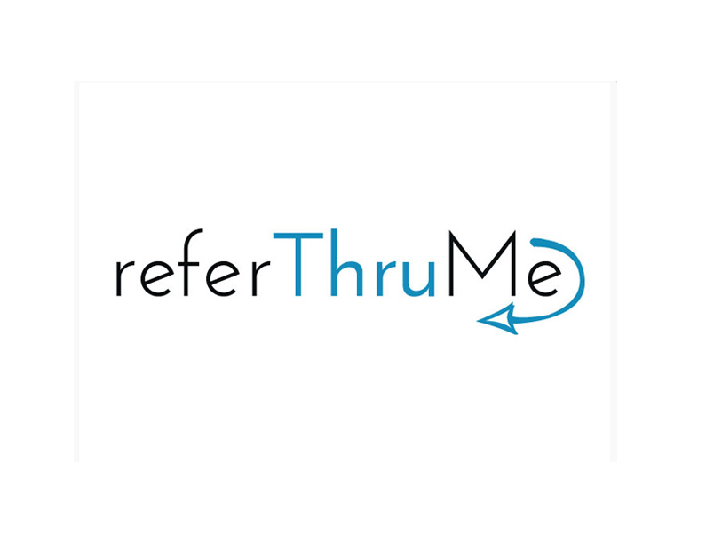 Refer Thu Me