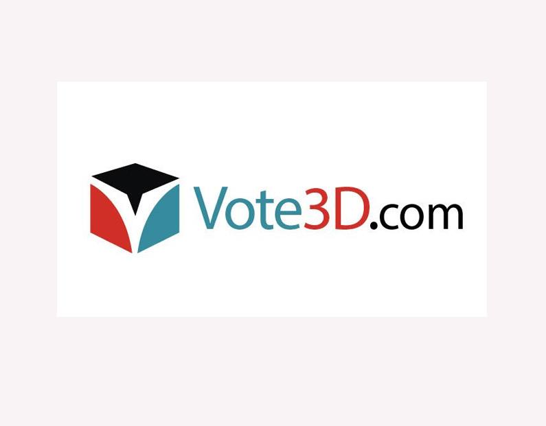 logo-vote-3d