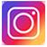Visit Instagram Page