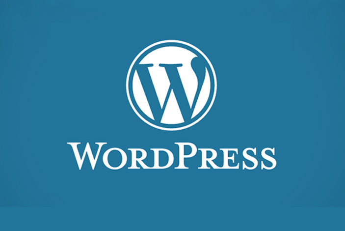 10 Simple & Free WordPress Plugins Any Beginner Should Know About