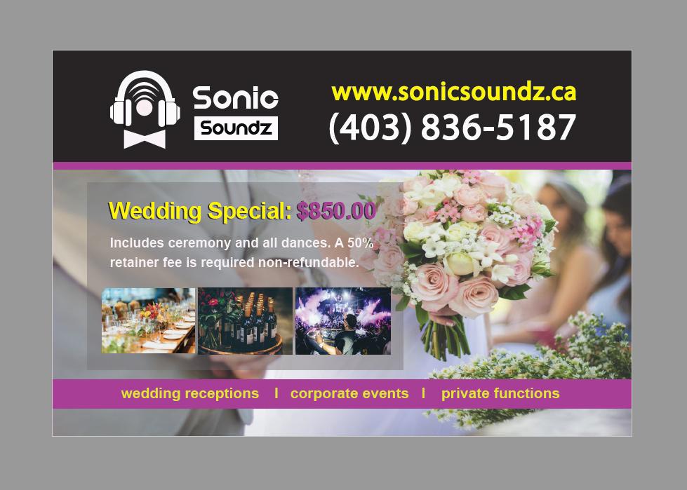 sonic-soundz-postcard