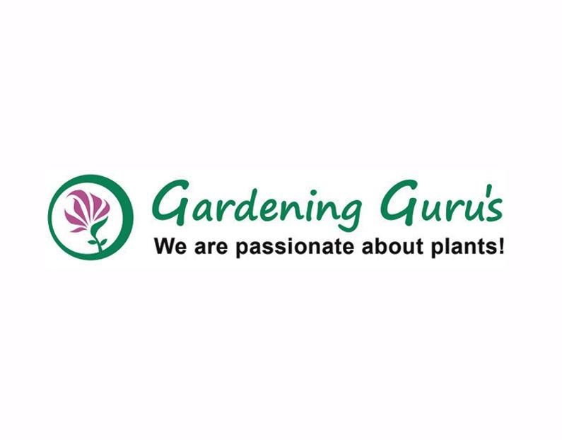 Gardening Gurus Landscaping