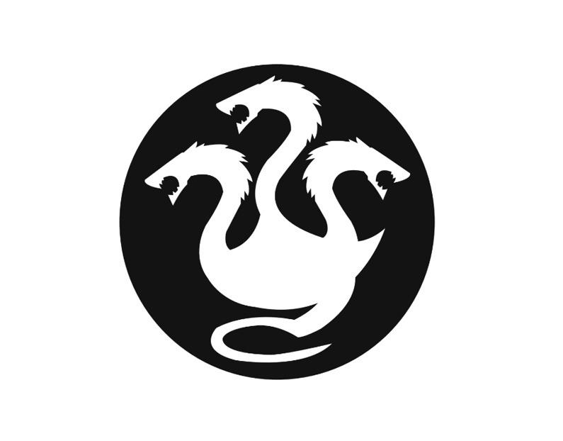 Hydra Taekwondo