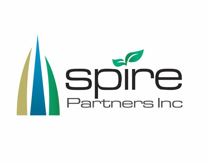 Spire Partners Inc