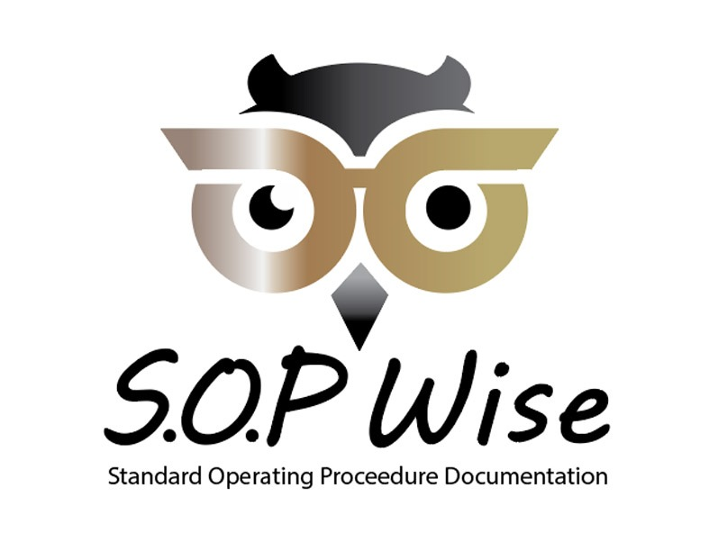 S.O.P Wise