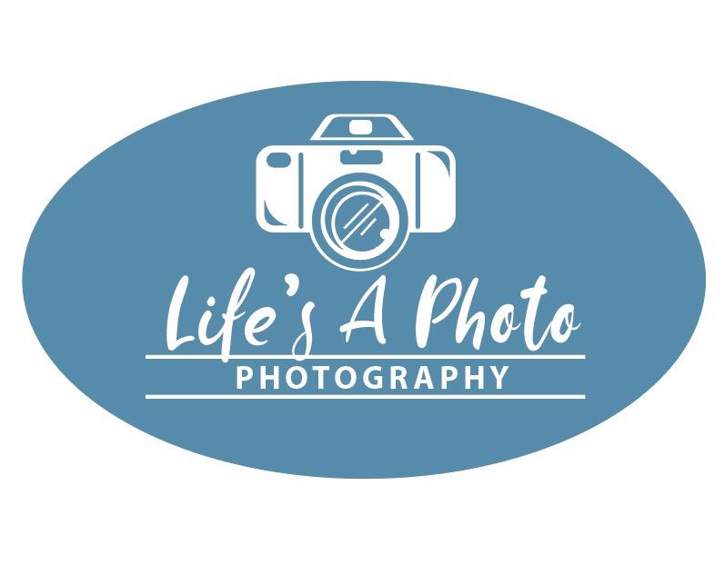 Life's A Photo