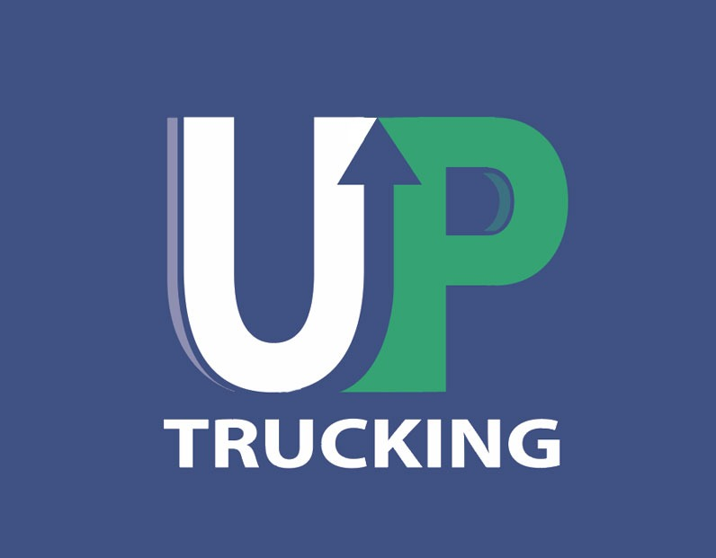 UP Trucking