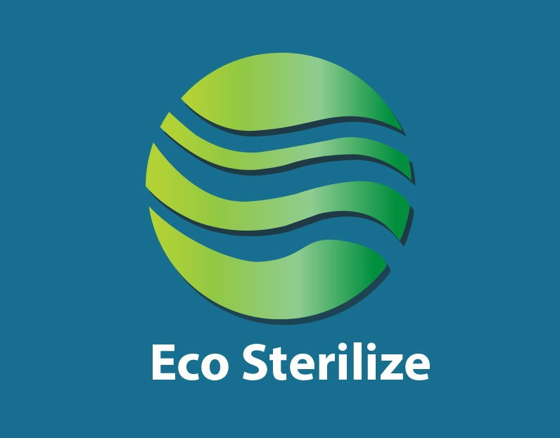 Eco Sterilize