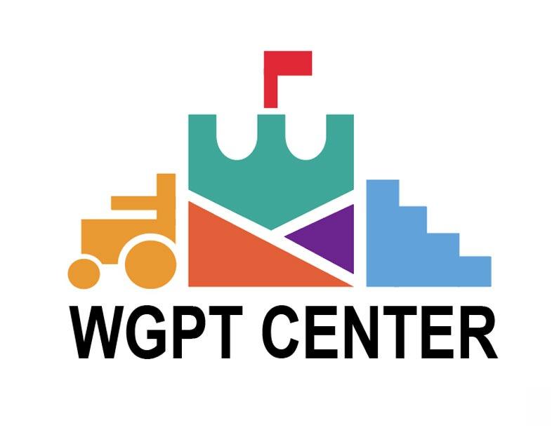WGPT-Website